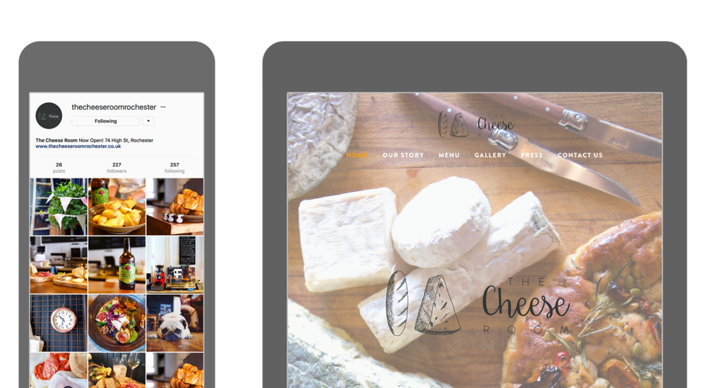 the cheese room - mindbicycle - all.png