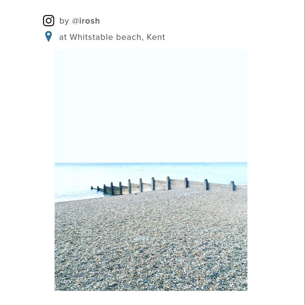 The Cream Collective - where to beach & instragram 7.png