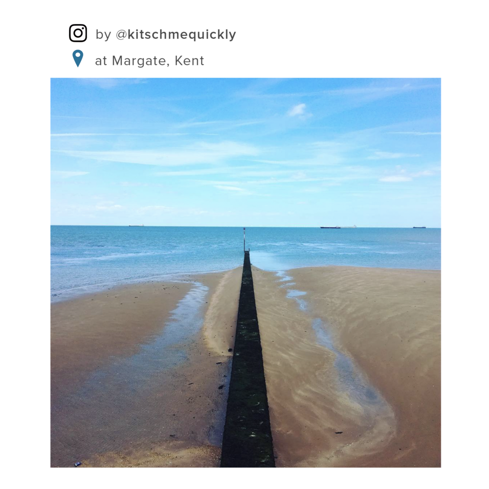 The Cream Collective - where to beach & instragram 10.png