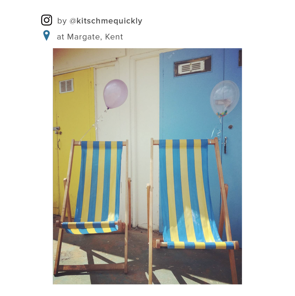 The Cream Collective - where to beach & instragram 15.png