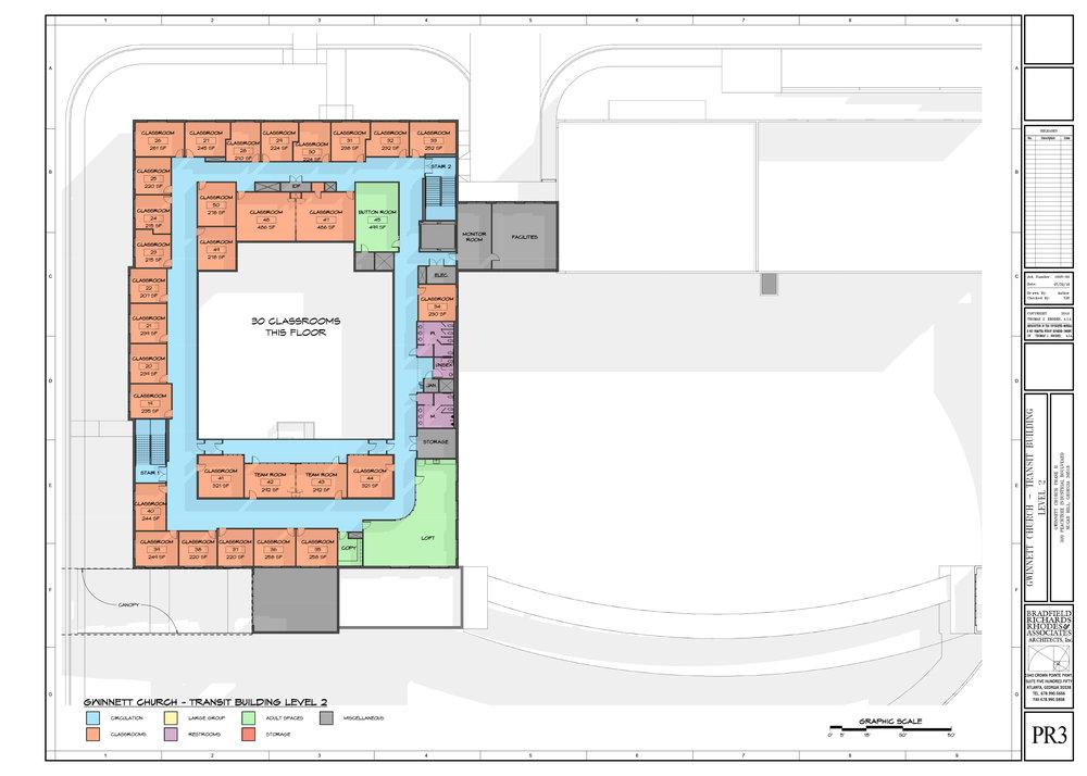 Plans-Level2.jpg