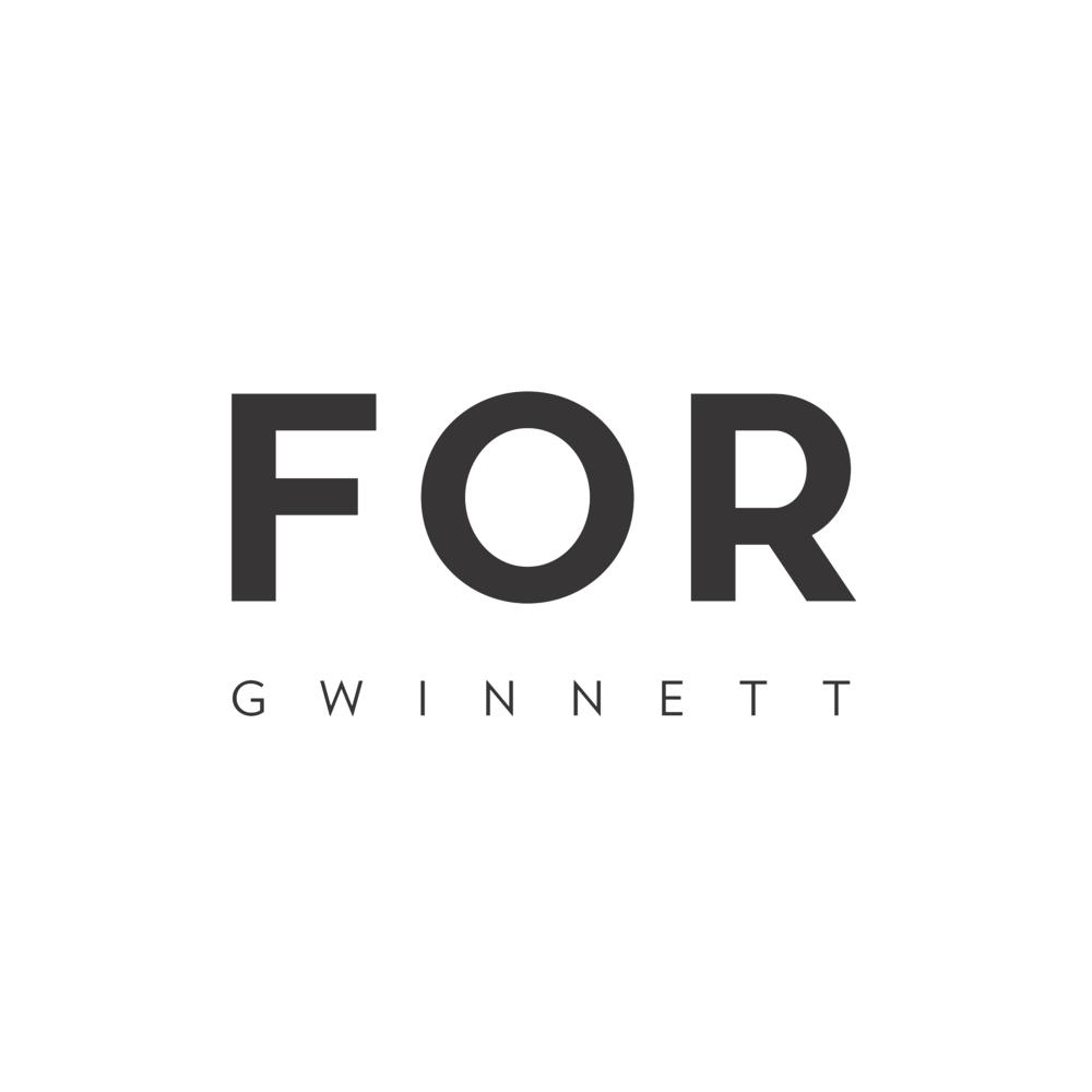 For Gwinnett