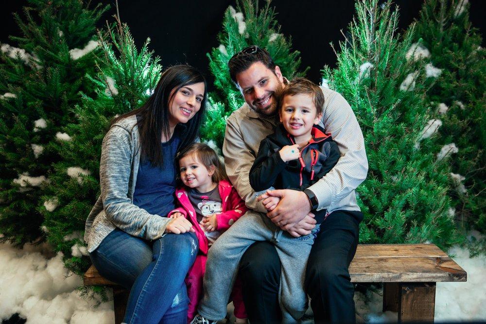 226_ChristmasForGwinnett_Fri_.jpg