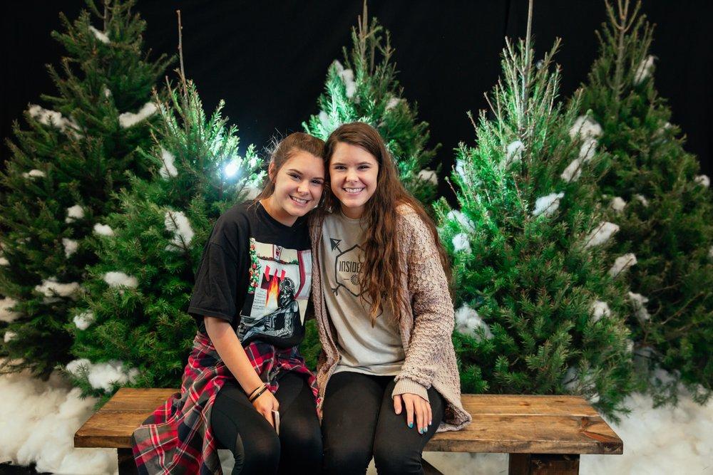5_ChristmasForGwinnett_Fri_.jpg