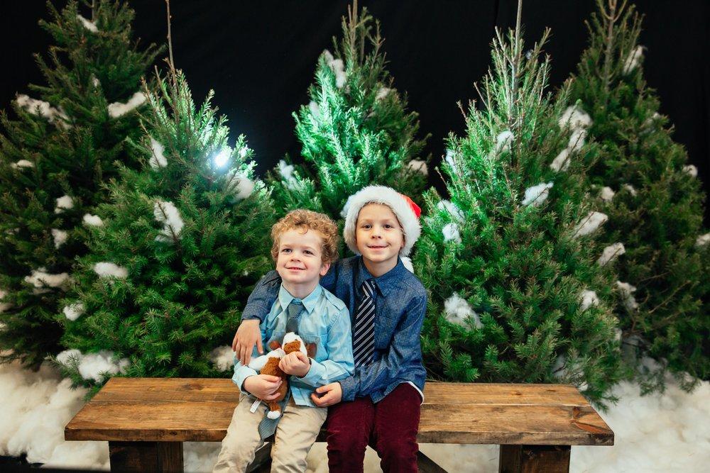 12_ChristmasForGwinnett_Fri_.jpg