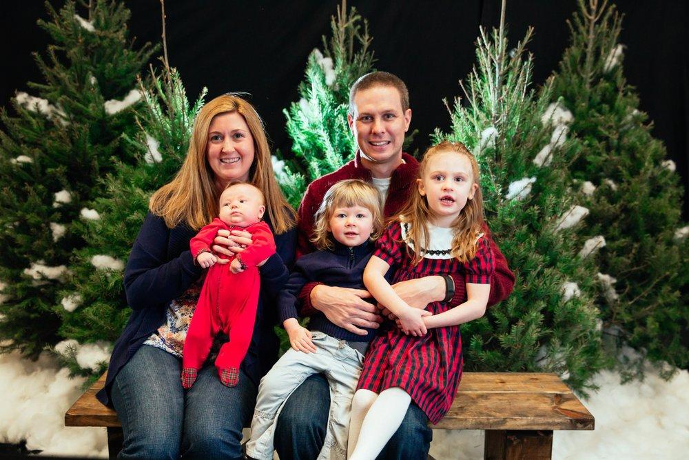 19_ChristmasForGwinnett_Fri_.jpg