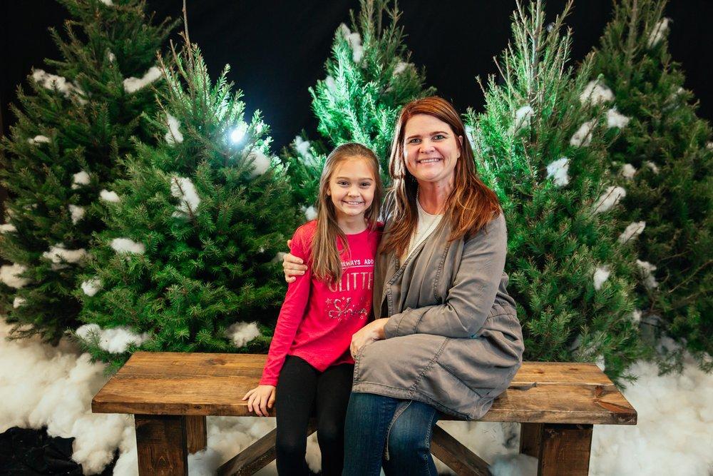 43_ChristmasForGwinnett_Fri_.jpg
