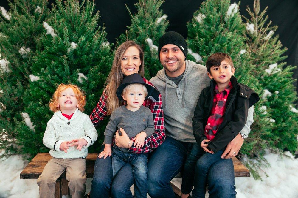 48_ChristmasForGwinnett_Fri_.jpg