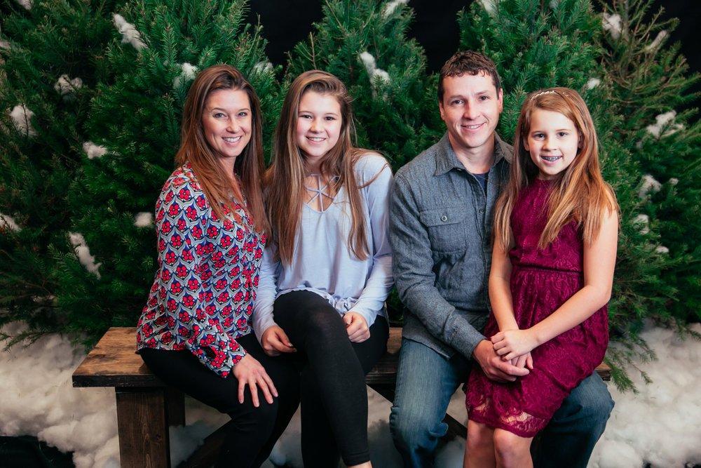 63_ChristmasForGwinnett_Fri_.jpg