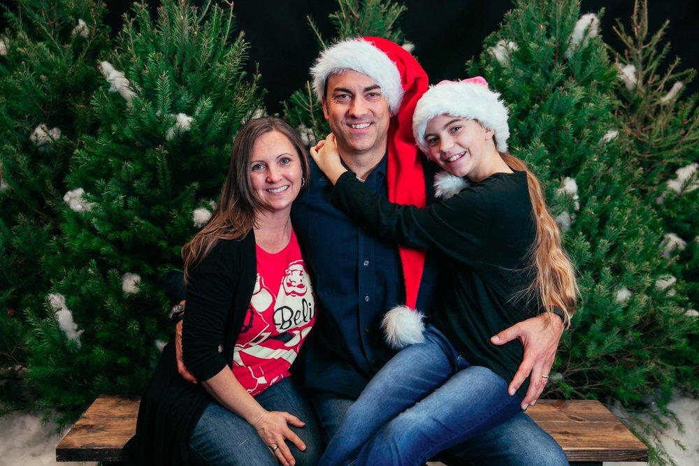 69_ChristmasForGwinnett_Fri_.jpg