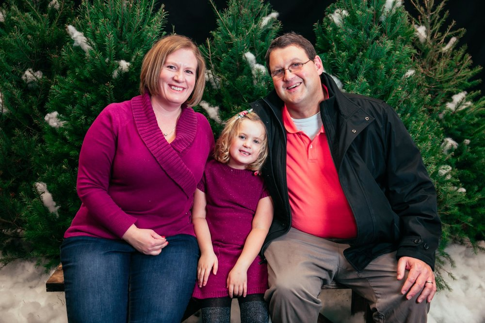 83_ChristmasForGwinnett_Fri_.jpg