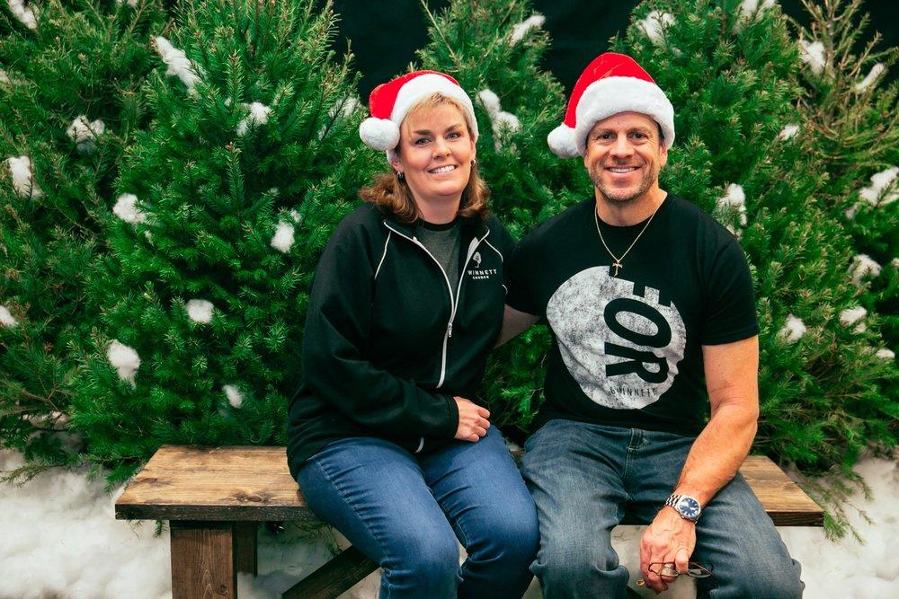 100_ChristmasForGwinnett_Fri_.jpg