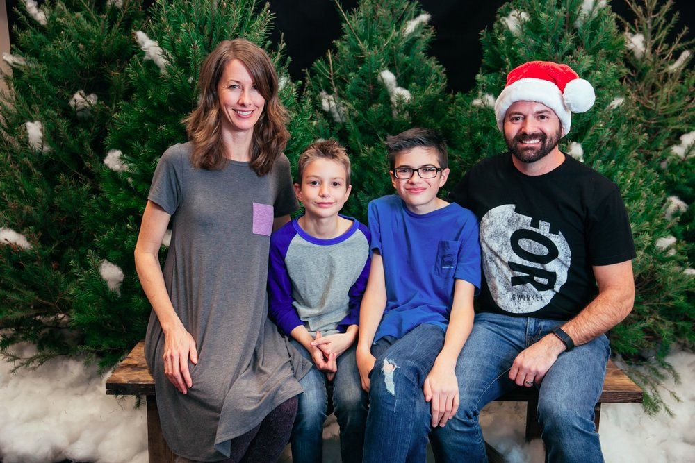 101_ChristmasForGwinnett_Fri_.jpg