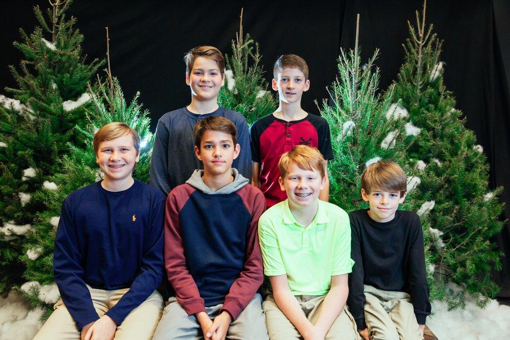 122_ChristmasForGwinnett_Fri_.jpg