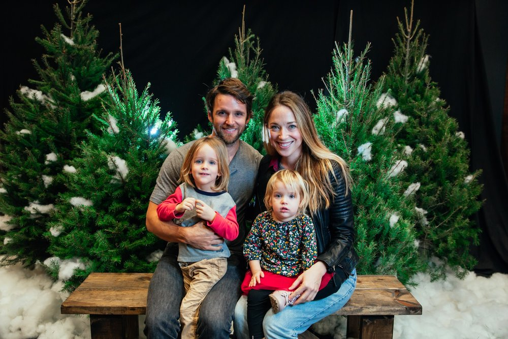 129_ChristmasForGwinnett_Fri_.jpg