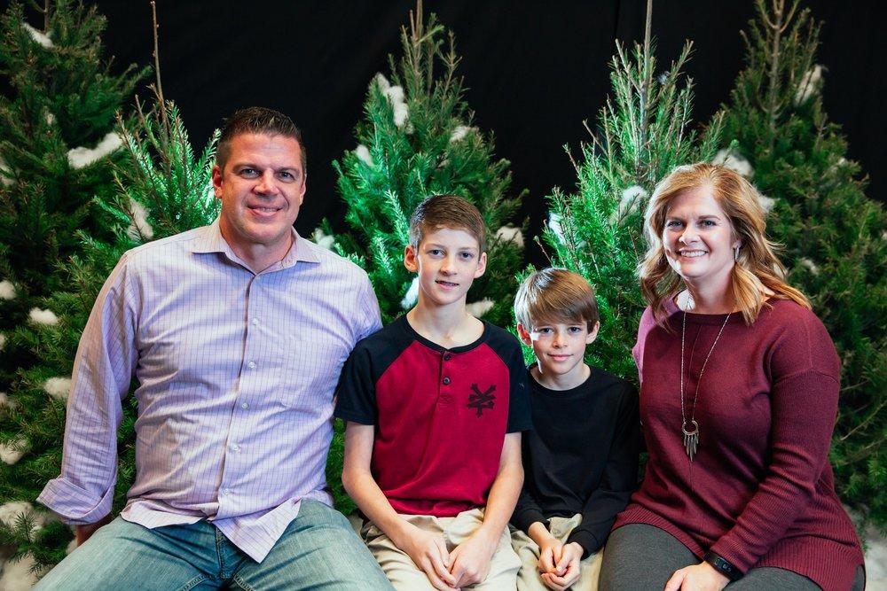 136_ChristmasForGwinnett_Fri_.jpg