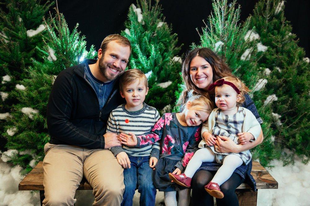 142_ChristmasForGwinnett_Fri_.jpg