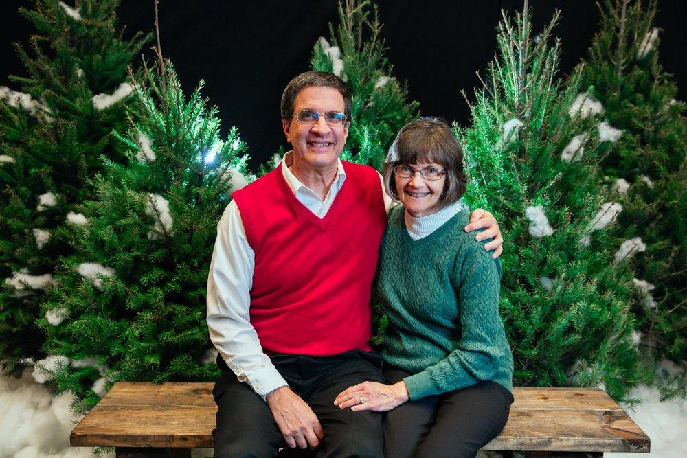 145_ChristmasForGwinnett_Fri_.jpg