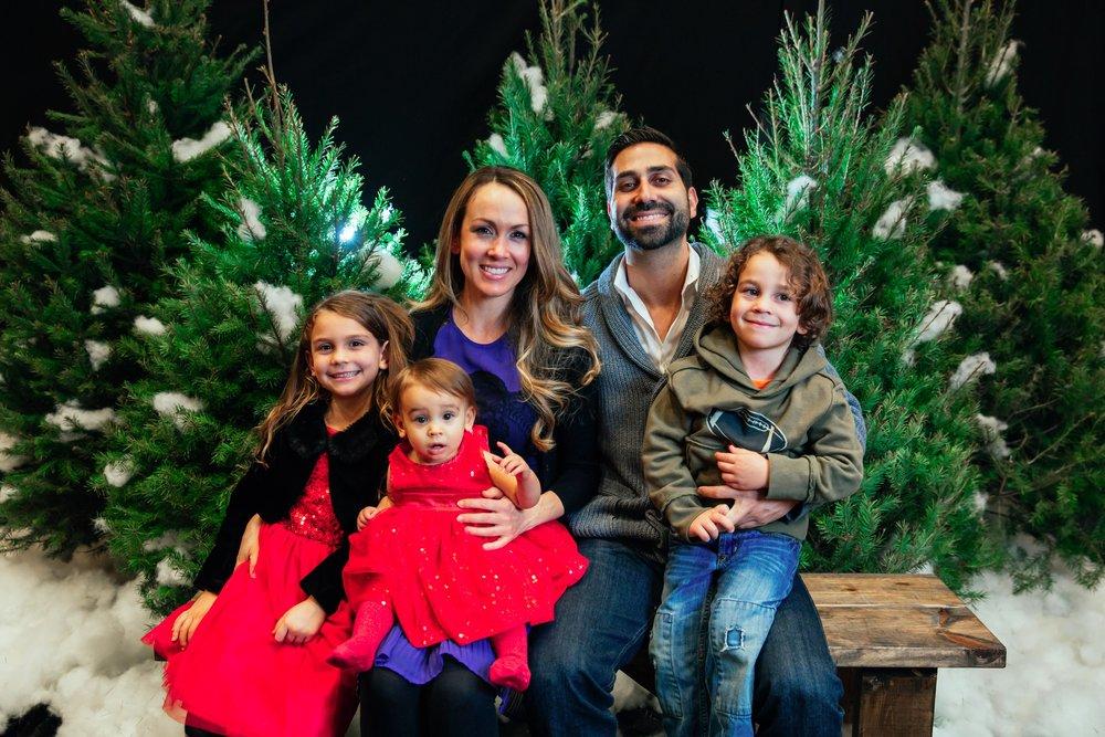 165_ChristmasForGwinnett_Fri_.jpg