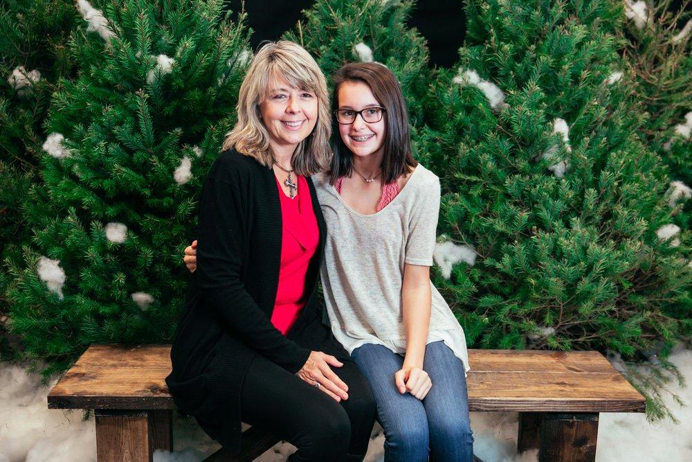 204_ChristmasForGwinnett_Fri_.jpg