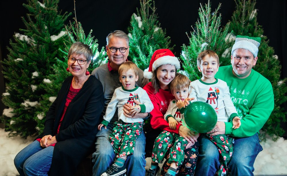 223_ChristmasForGwinnett_Fri_.jpg