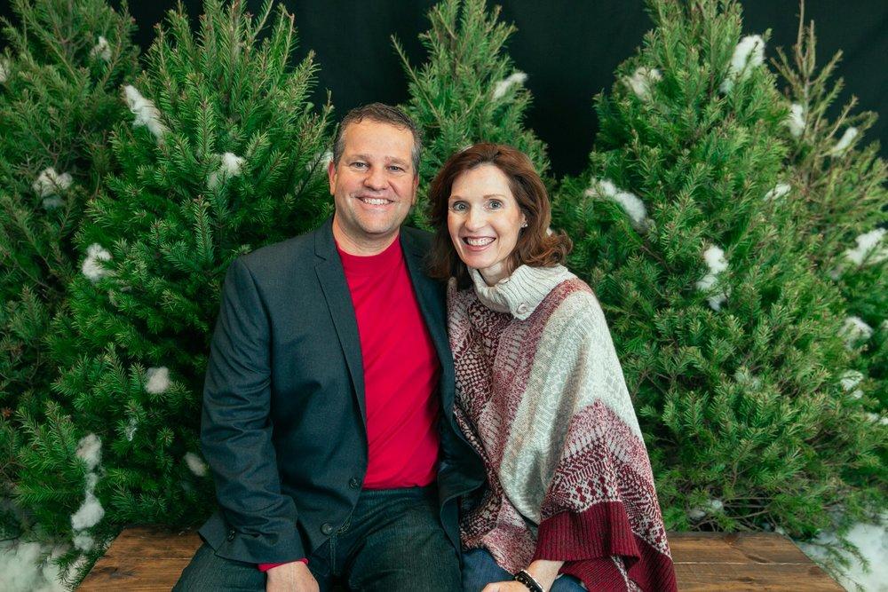 3_ChristmasForGwinnett_Sat_.jpg