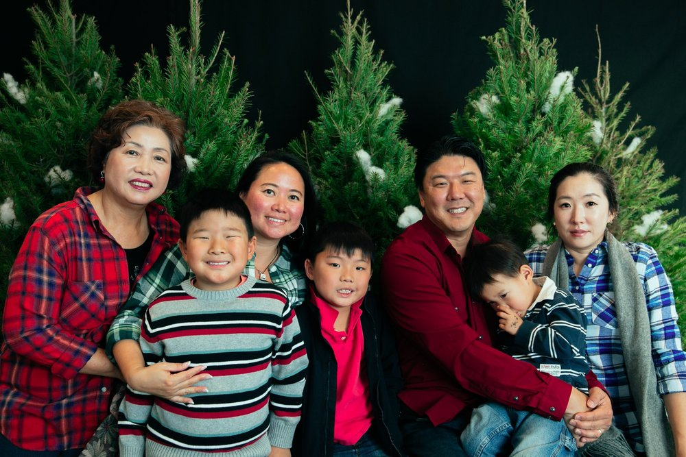 13_ChristmasForGwinnett_Sat_.jpg