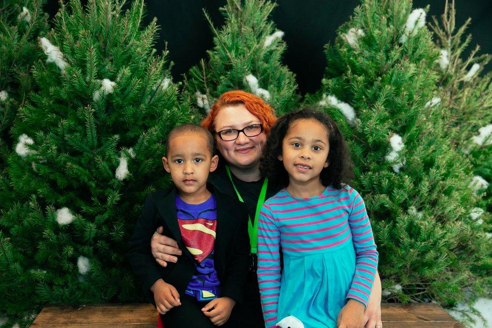 20_ChristmasForGwinnett_Sat_.jpg