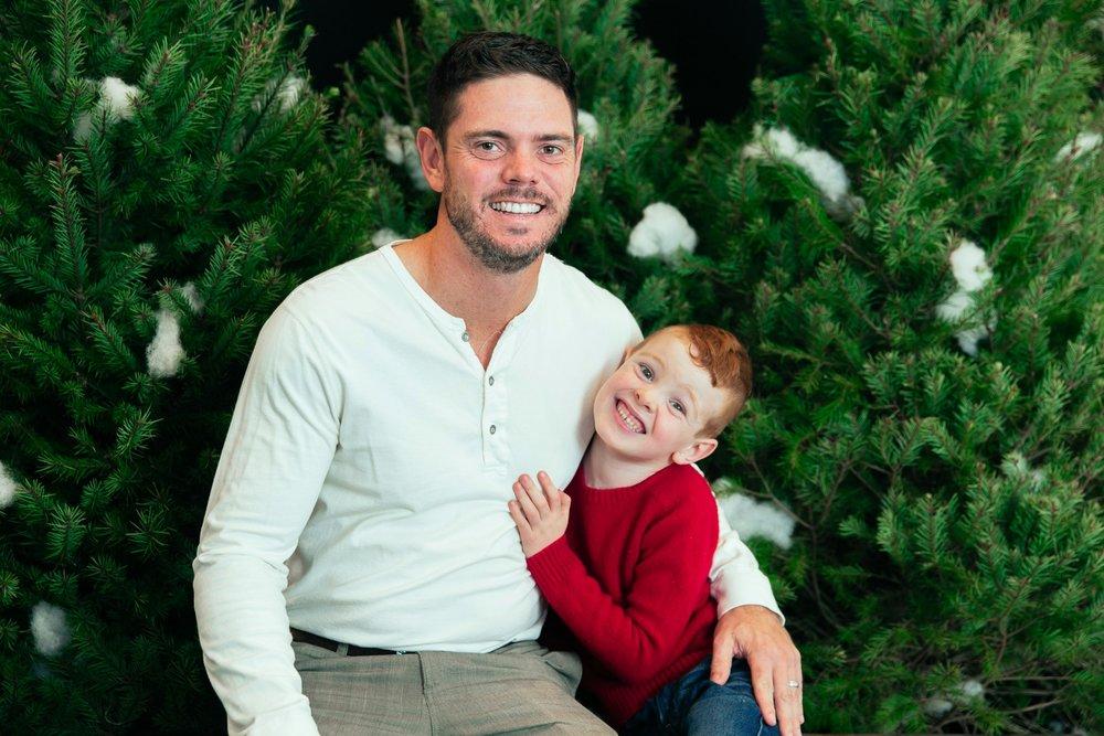 24_ChristmasForGwinnett_Sat_.jpg