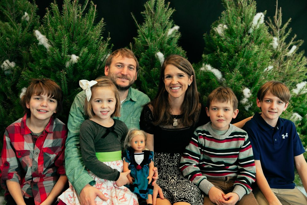 27_ChristmasForGwinnett_Sat_.jpg
