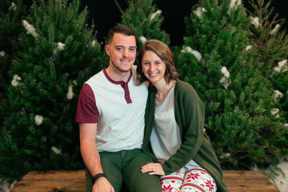 39_ChristmasForGwinnett_Sat_.jpg