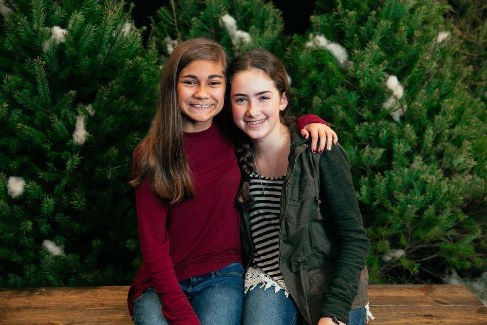 41_ChristmasForGwinnett_Sat_.jpg
