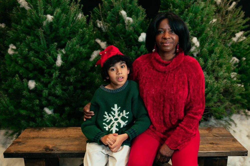 43_ChristmasForGwinnett_Sat_.jpg