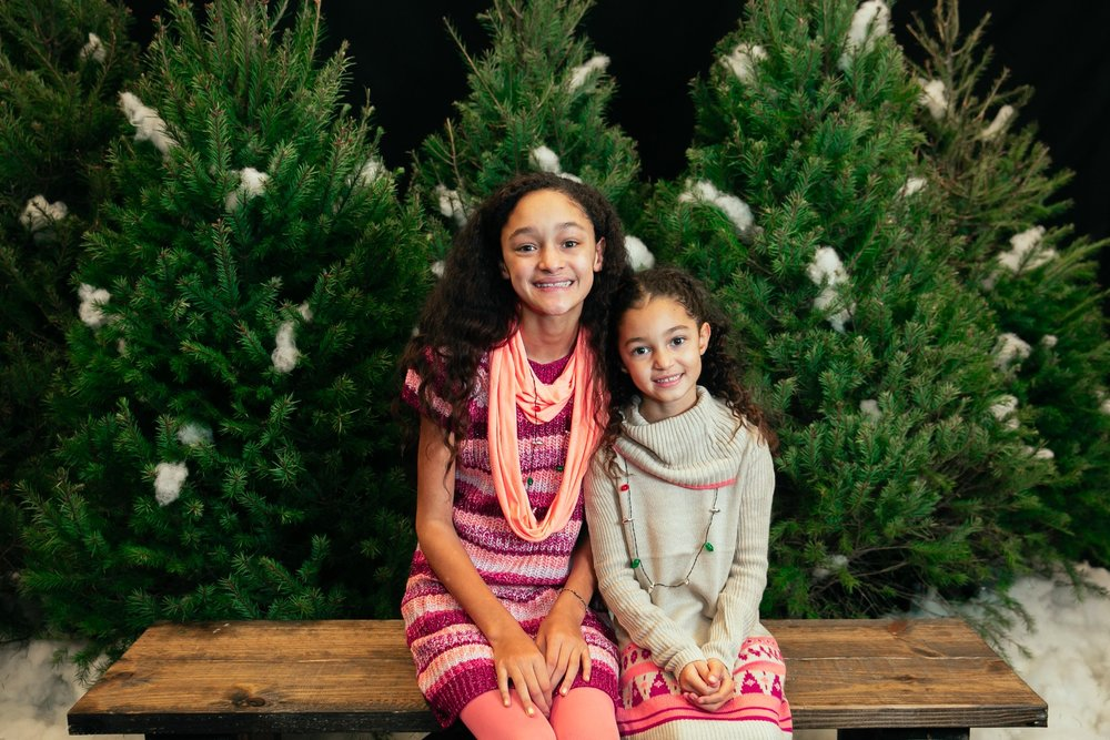60_ChristmasForGwinnett_Sat_.jpg