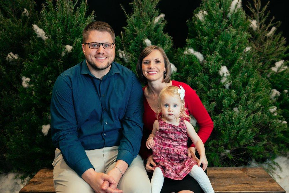 64_ChristmasForGwinnett_Sat_.jpg