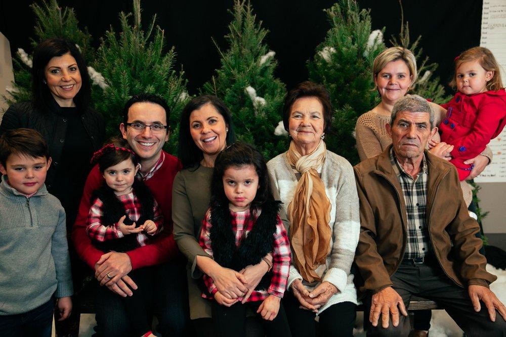 66_ChristmasForGwinnett_Sat_.jpg