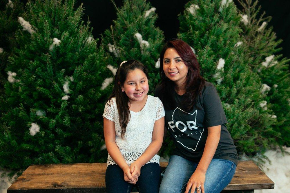 73_ChristmasForGwinnett_Sat_.jpg