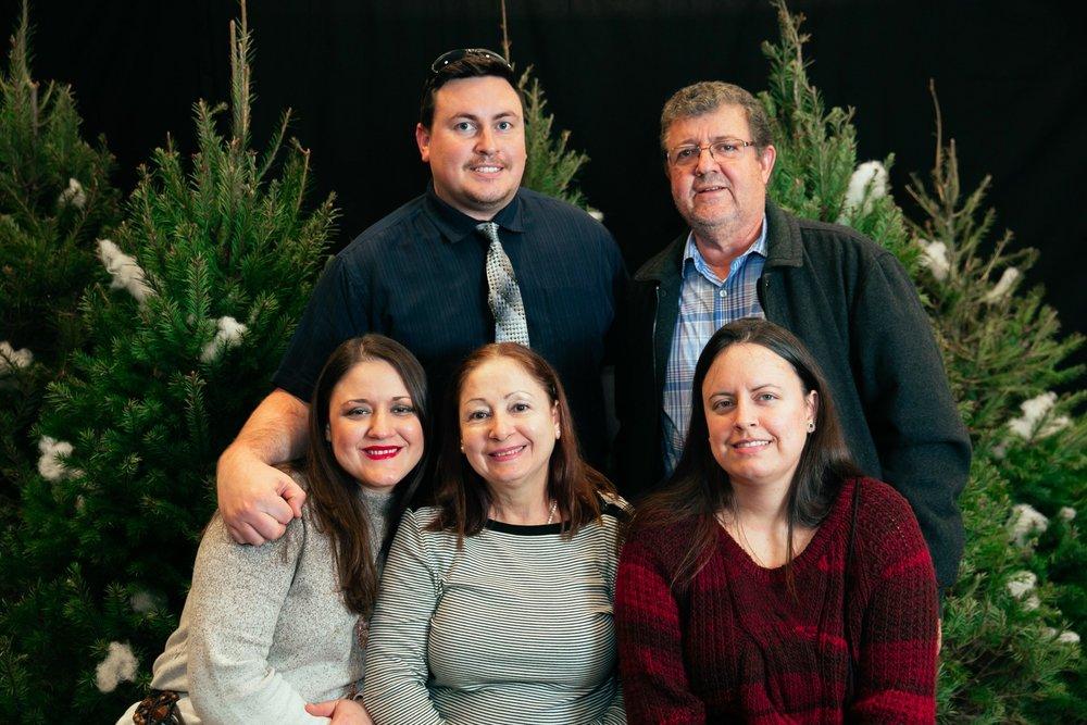 95_ChristmasForGwinnett_Sat_.jpg