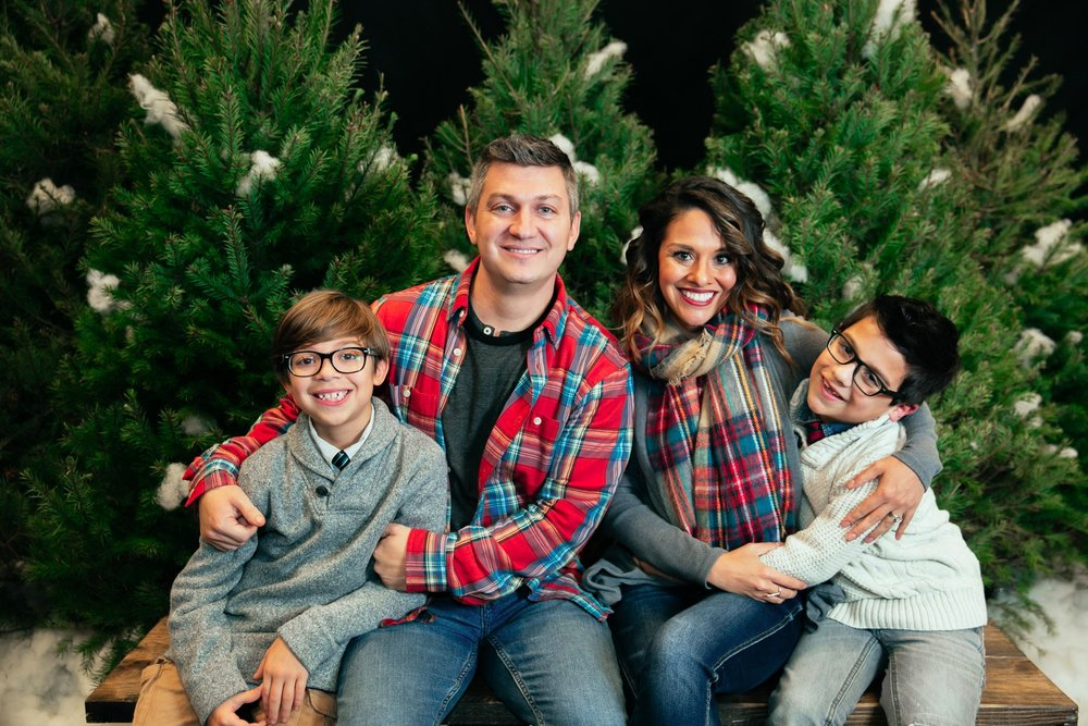 118_ChristmasForGwinnett_Sat_.jpg