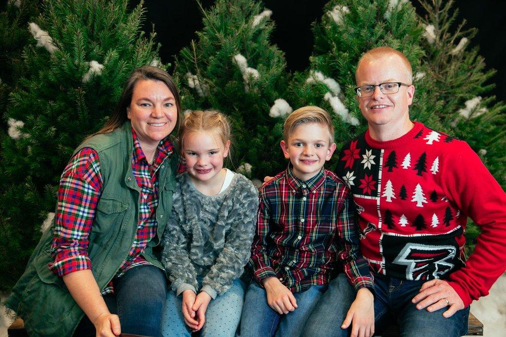 123_ChristmasForGwinnett_Sat_.jpg