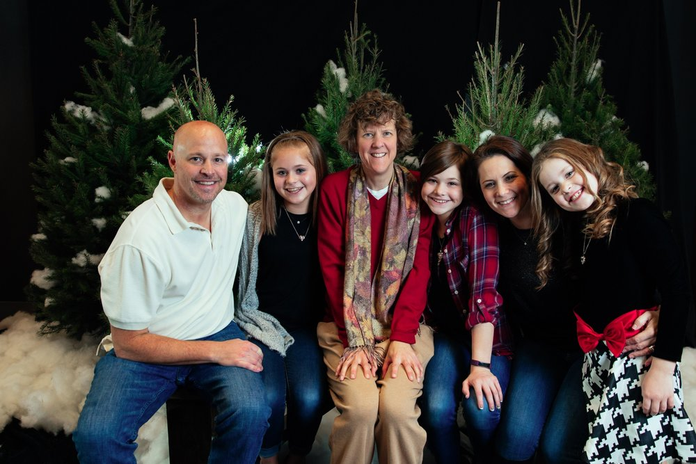 139_ChristmasForGwinnett_Sat_.jpg