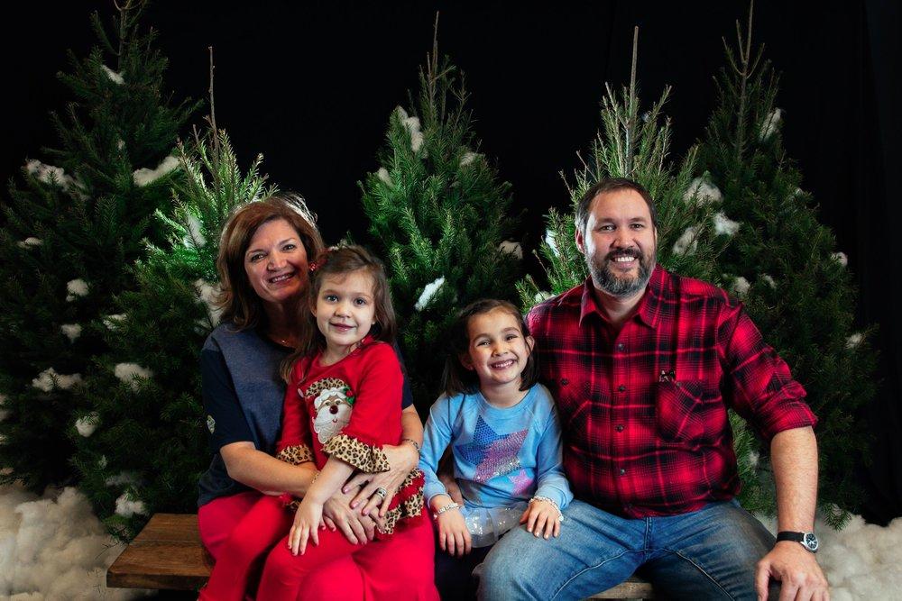 150_ChristmasForGwinnett_Sat_.jpg