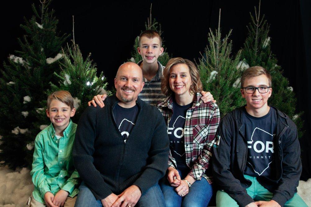 157_ChristmasForGwinnett_Sat_.jpg