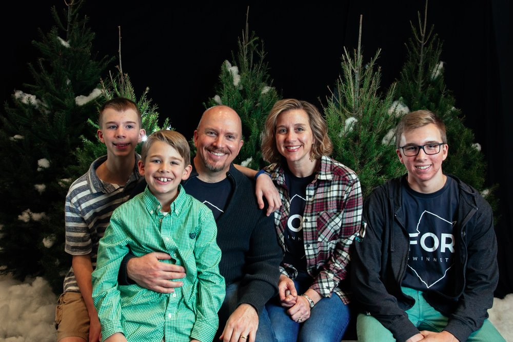 156_ChristmasForGwinnett_Sat_.jpg