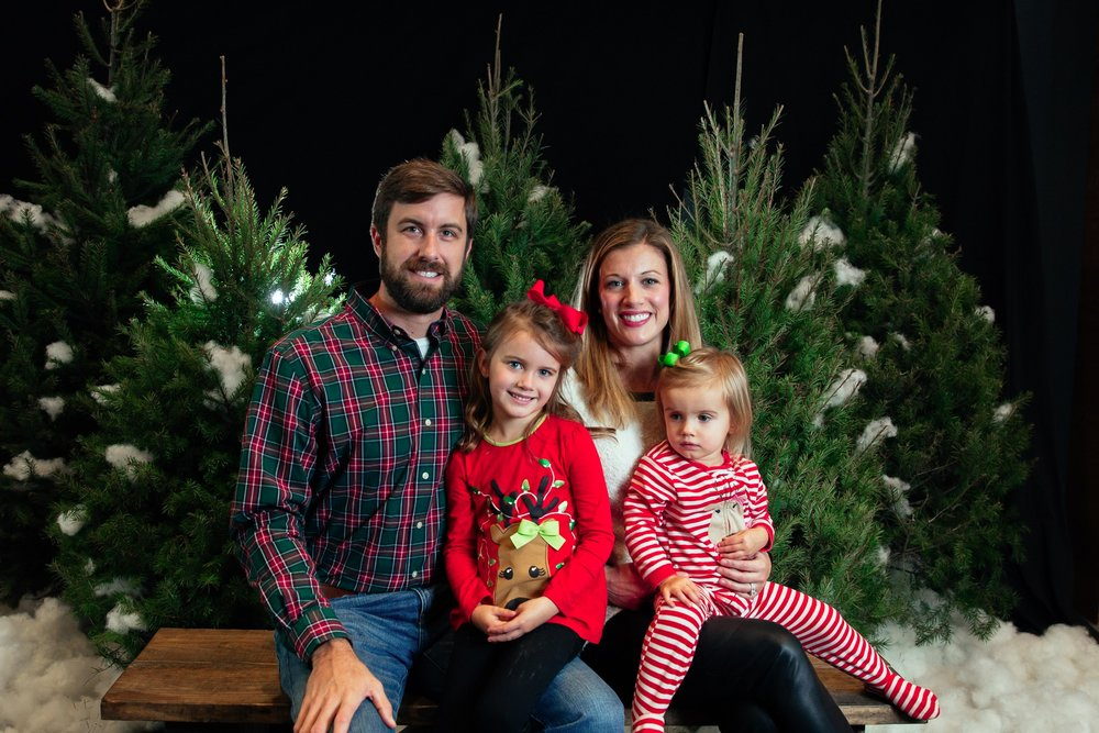 162_ChristmasForGwinnett_Sat_.jpg