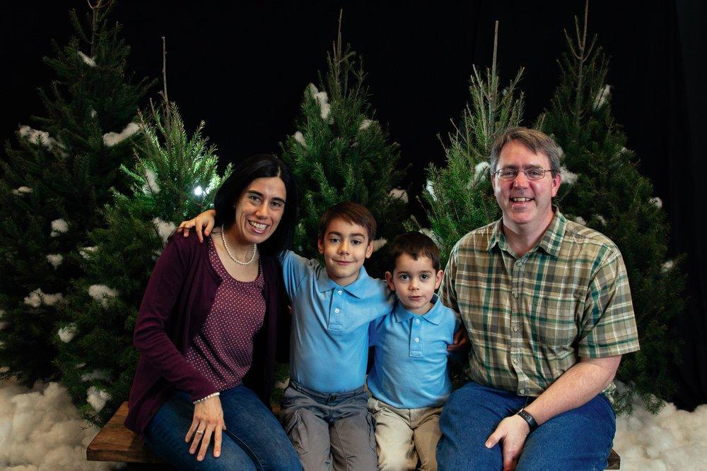 170_ChristmasForGwinnett_Sat_.jpg
