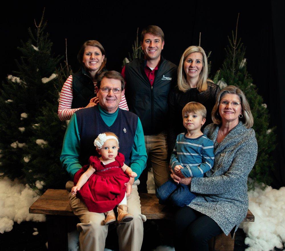 192_ChristmasForGwinnett_Sat_.jpg