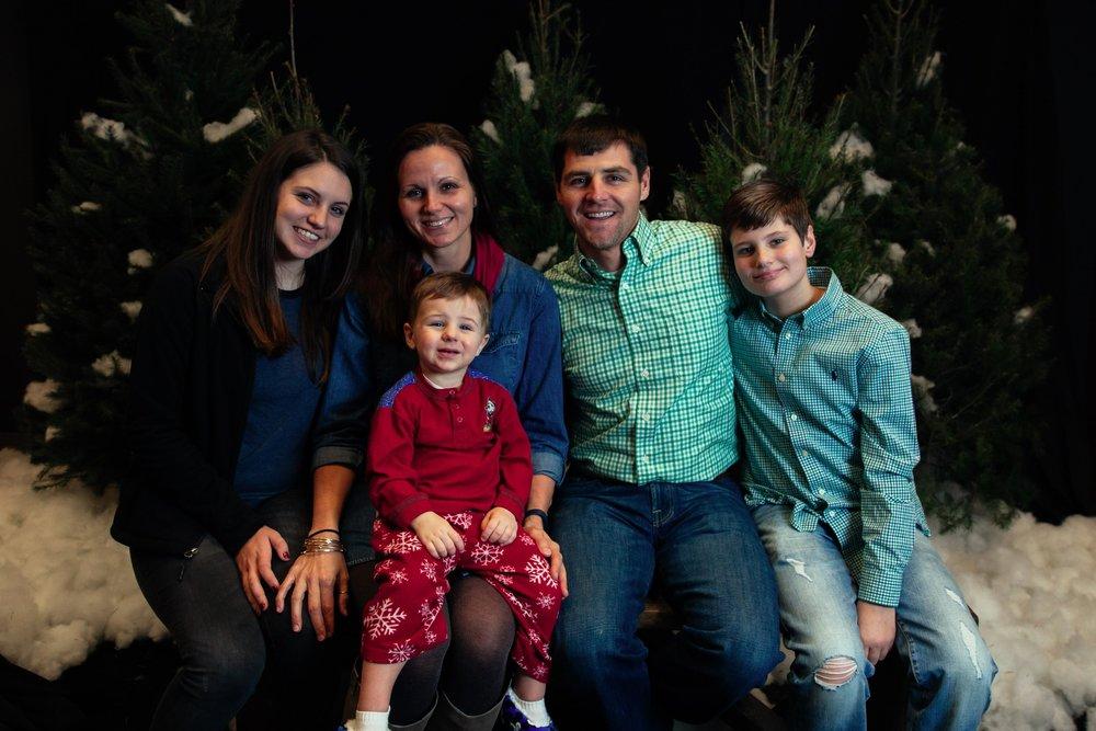 201_ChristmasForGwinnett_Sat_.jpg