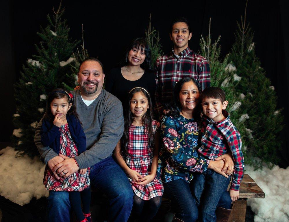 206_ChristmasForGwinnett_Sat_.jpg