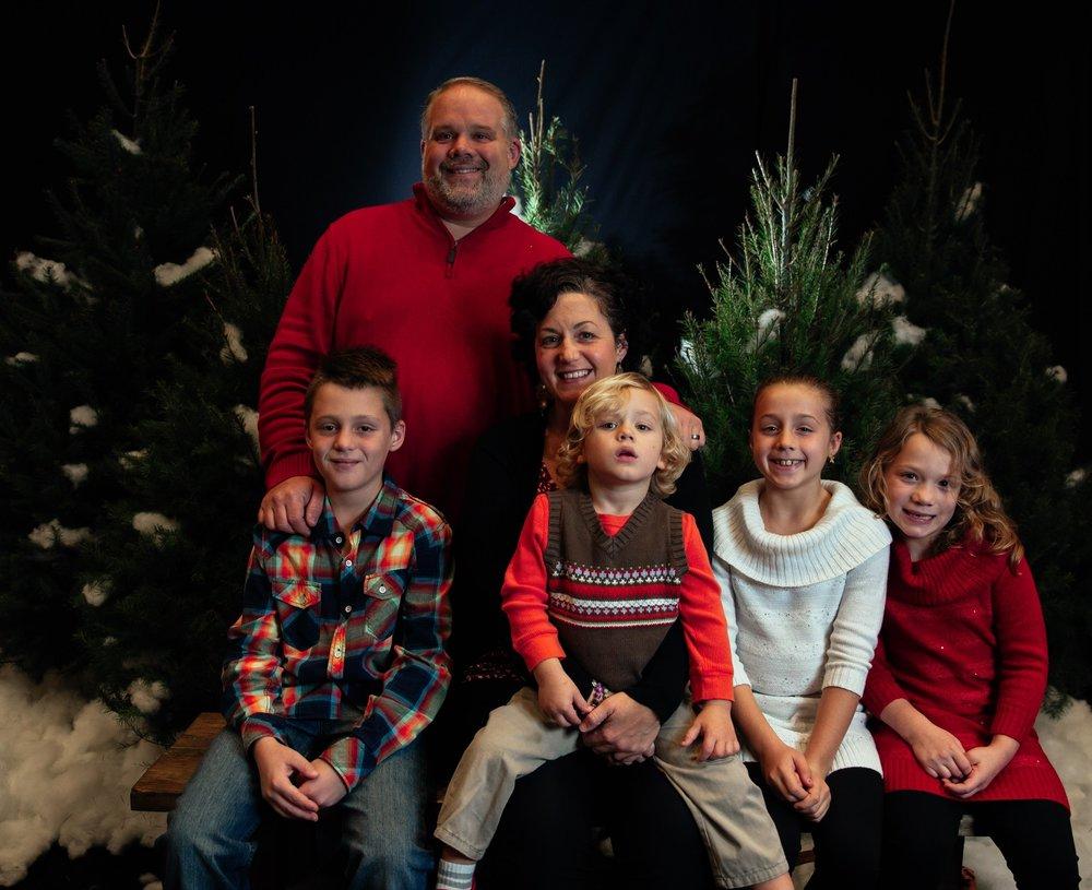 218_ChristmasForGwinnett_Sat_.jpg